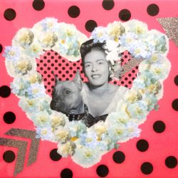 Lady Day Loves Mister featuring Billie Holiday